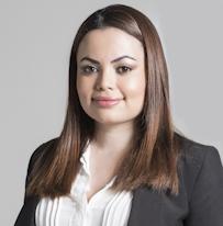 Ana Carla Ribeiro da Silva