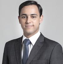 Bruno Ferreira Soares Batista