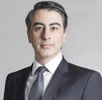 Carlos Eduardo Stefen Elias