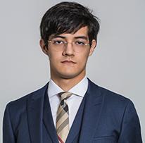 Francisco Paulo José Viana Filho