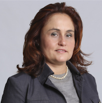 Mônica A. Pimentel de Mello