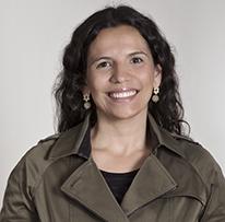 Simone Ranieri Arantes